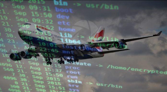 brecha de datos british airways incognitas bit life media