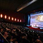 symposium evento liferay madrid octubre 2018 noticias tecnología bit life media