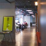 seguridad informática pyme pequeña y mediana empresa - noticias de innovación en Bit Life Media