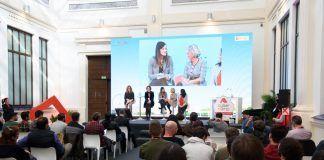 Congreso CyberCamp Málaga INCIBE noviembre a diciembre 2018 noticias seguridad informática eventos bit life media