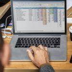 Fraude informatico estafas email presupuestos eset estafa correo electronico word excel bit life media