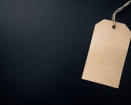 black friday consejos compras online seguridad ciberseguridad timos estafas red usuarios seguros tips noticias de seguridad y tecnologia en bit life media