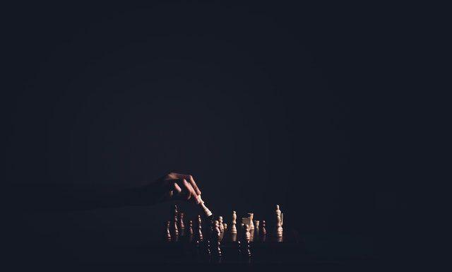 ciberinteligencia countercraft counter cracft david barroso capital radio afterwork ciberseguridad noticias de seguridad informática bit life media monica valle pablo san emeterio eduardo castillo
