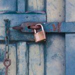 eleven paths ciberseguridad seguridad puerta cerrojo vidas digitales empresas proteccion bit life media noticias tecnologia