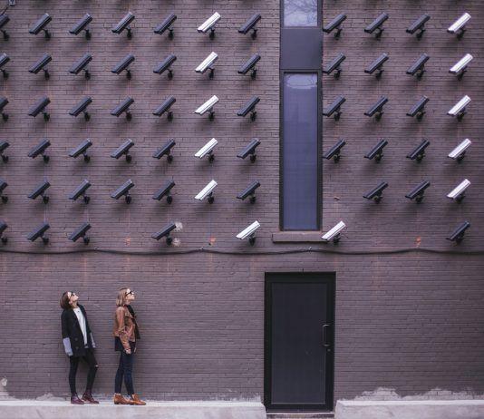 Las 19 tendencias y predicciones de ciberseguridad para 2019 noticias de seguridad informatica bit life media