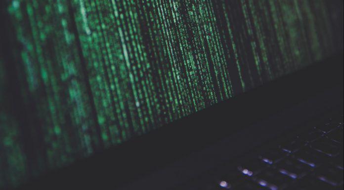 Las mayores brechas de datos y ciberataques de 2018 noticias de ciberseguridad en Bit Life Media