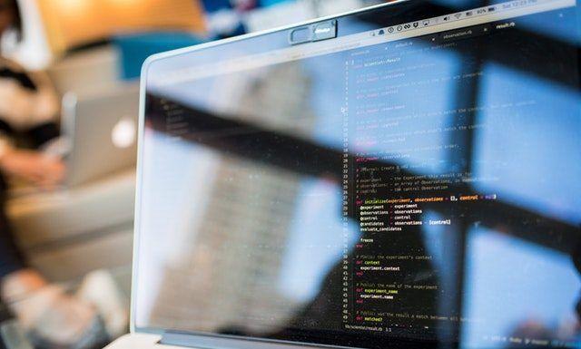 Linux 12 puertas traseras descubiertas por ESET ponen en riesgo su seguridad