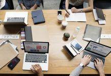 Los desafíos de la ciberseguridad en las pymes y cómo afrontarlos seguridad informatica autonomos micropymes pequeñas empresas onretrieval cesar cabanas entrevista capital radio bit life media