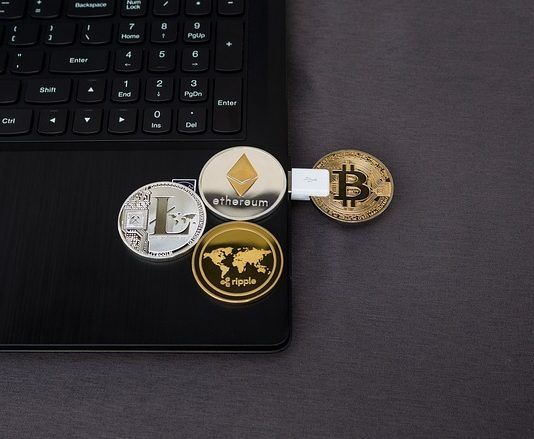 El 37% de las empresas han sufrido cryptojacking en 2018 minado ilegal criptomonedas ciberseguridad
