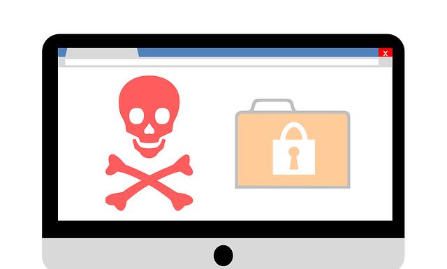 Eliminar ransomware gratis herramienta gratuita herramienta gratis recuperar archivos cifrados ransomware eliminar noticias ciberseguridad bit life media consejos seguridad informatica