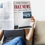 Fake News noticias falsas capital radio david sancho trend micro omar benbouazza propaganda noticias tecnologia ciberseguridad bit life media monica valle