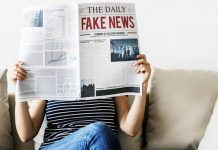 Fake News noticias falsas capital radio david sancho trend micro omar benbouazza propaganda noticias tecnologia ciberseguridad bit life media monica valle