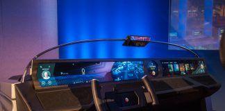 qualcomm samsung sony lg ces 2019 coche conectado iot televisor enrollable tecnología coche conectado novedades destacadas presentaciones lo mejor de ces 2019 noticias tecnologicas bit life media