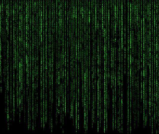 Matrix ciberseguridad seguridad informatica ransomware malware ciberataque cibercrimen ciber herramientas gratis ransomware codigo informatica noticias ciber bit life media mejores