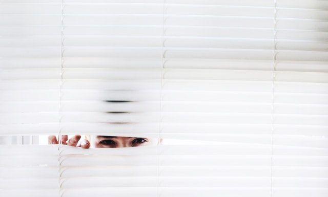 bit life espionaje industrial videollamadas cifrado comunicaciones tixeo zerolynx españa acuerdo videoconferencias seguridad ciberseguridad videocolaboracion extremo a extremo insider