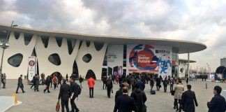 mwc mobile world congress barcelona 2019 tendencias que veremos este año moviles smartphones novedades innovaciones presentaciones fira