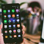 206 apps Android maliciosas vulnerabilidad SimBad como desinstalar 200 apps google play seguridad movil noticias ciberseguridad