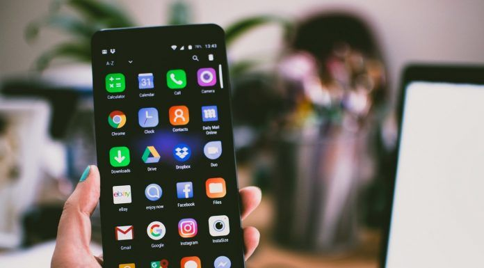 206 apps Android maliciosas vulnerabilidad SimBad como desinstalar 200 apps google play seguridad movil noticias ciberseguridad