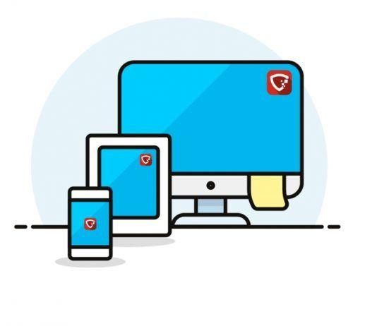Ciberprotector ciberseguridad seguridad informatica suite herramienta ransomware navegacion segura evitar malware webempresa movil ordenador sencillez vpn gestor contraseñas