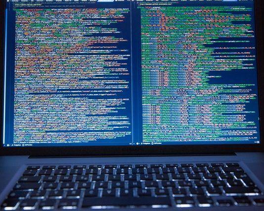 Formjacking en qué consiste la nueva técnica de moda entre los cibercriminales ciberdelincuencia ransomware malware cibercrimen ciberseguridad noticias seguridad informatica bit life media symantec