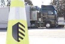 IBM X force ctoc camion ciberseguridad soc respuesta indicentes cybersecurity entrenamiento formacion europa noticias seguridad informatica tecnologia bit life media