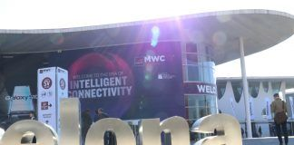 Mobile world congress 2019 mwc barcelona 5g quinta generacion redes moviles como va a cambiar vida innovaciones huawei samsung qualcomm cisco noticias tecnologia bit life media
