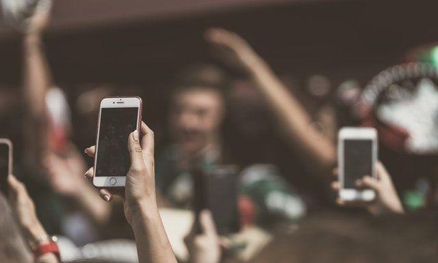 Perder el móvil o que la información personal sea expuesta online los nuevos miedos de la era digital noticias ciberseguridad privacidad bit life media