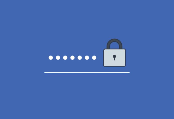 facebook fallo seguridad contraseñas texto plano instagram cambiar contraseñas