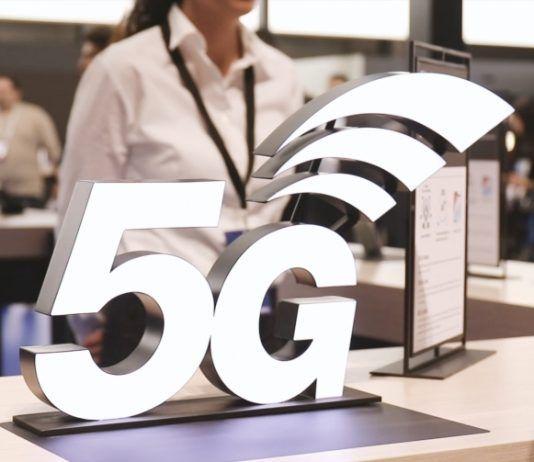 que es 5g ciberseguridad mobile world congress futuro innovacion eset josep albors reportaje retos peligros desafios mwc 2019