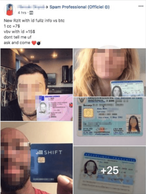 cisco investigacion cibercrimen facebook