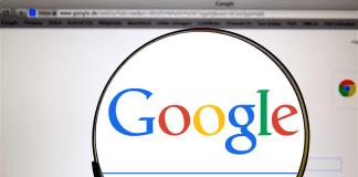 google down google caido europa españa mundo youtube drive