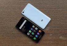 vulnerabilidad app seguridad aplicacion guard provider Xiaomi expuestos datos contraseñas usuarios check point noticia ciberseguridad ciberataque dispositivos moviles smartphones bit life media