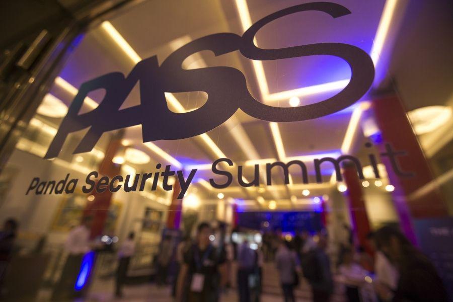 panda pass2019 congreso seguridad informatica madrid cibeseguridad panda security summit cronica articulo resumen noticias bit life media