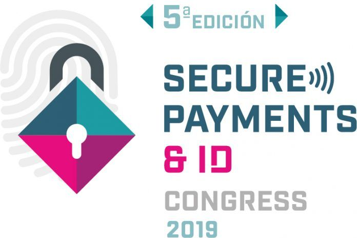 secure payments id congress madrid 19 junio 2019 wanda ciberseguridad evento noticias tecnologia bit life media