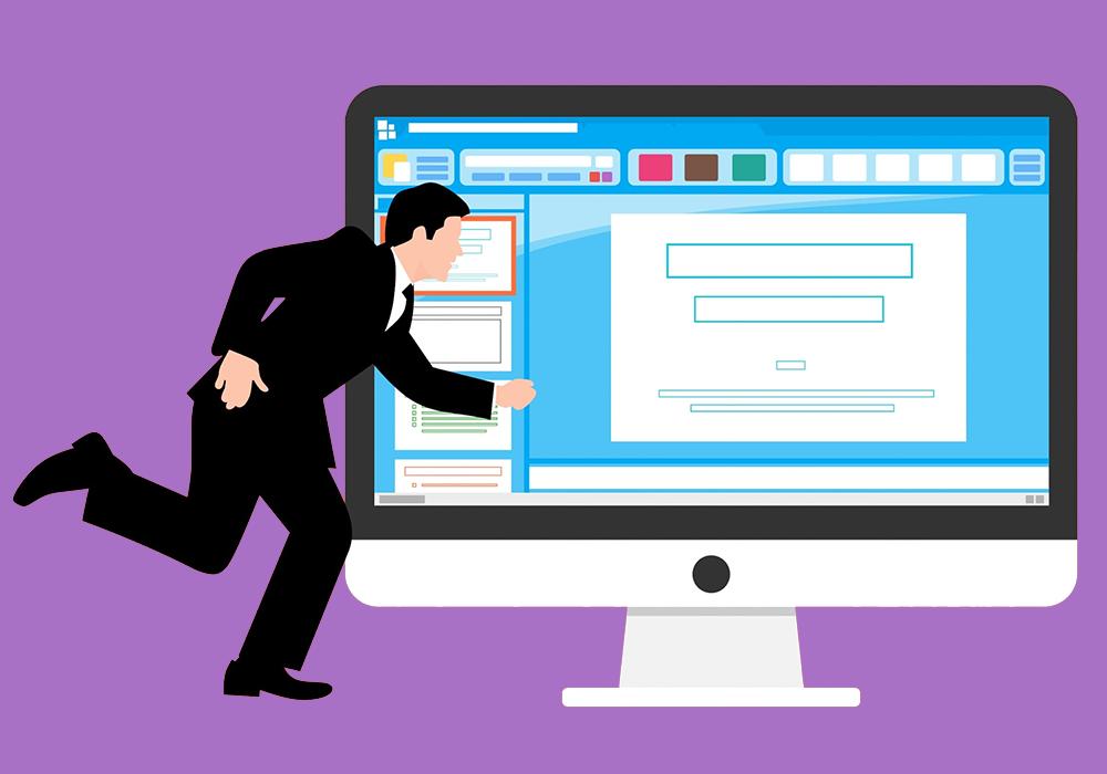 diseño pagina web design website responsive