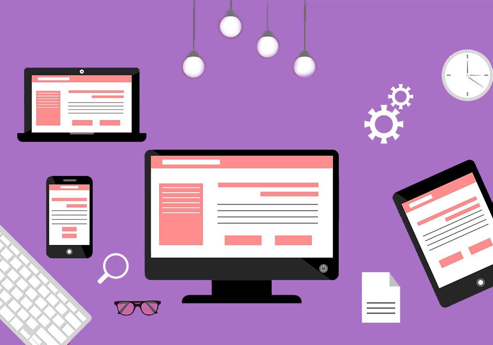 ux user experience sitio web como mejorar experiencia usuario pagina website