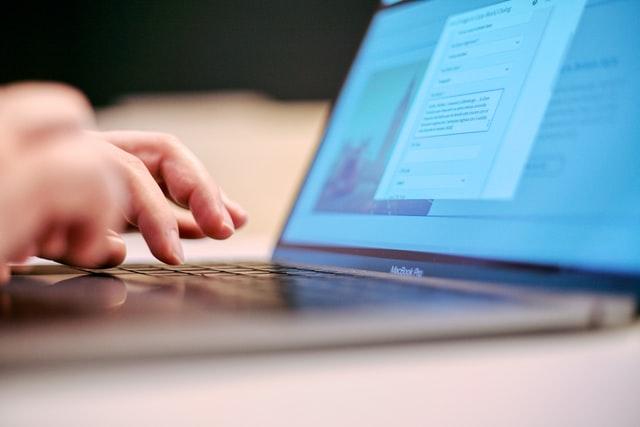 Consejos navegación navegar segura privada ciberseguridad navegador configuracion cookies herramientas internet online privacy noticias tecnologia bit life media fingerprint