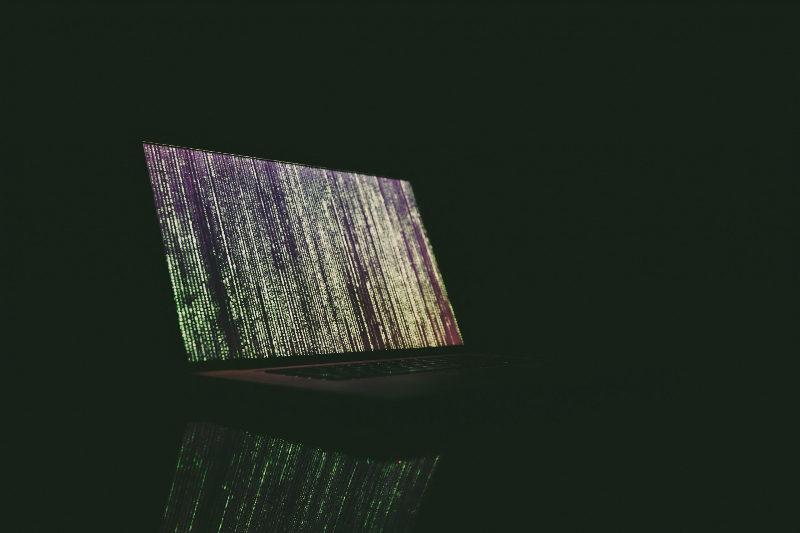 ransomware pymes ciberataque ciberseguridad soluciones pequeña empresa micropyme autonomo recuperar datos onretrieval noticias actualidad tecnologia bit life bitlife media